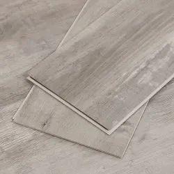 Wonderfloor PVC Vinyl Flooring, Thickness: 5-10 mm