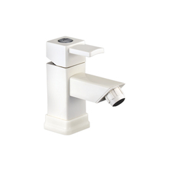 Pearl PTMT Single Lever Basin Mixer