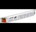 Philips EBT 228 Electronic Ballasts