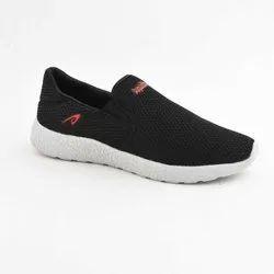 Men Aqualite Walking Sports Running Shoes , Size: 6 To 10