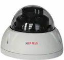 CP-UNC-VB21ZL3S-VMD CCTV Camera