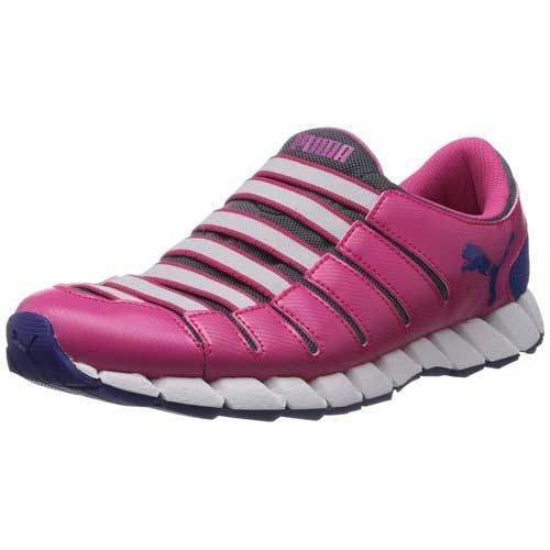 Puma Women Running Shoes 7d1de3dea9e9