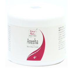 200 gm Aneeha Clear Skin Cream