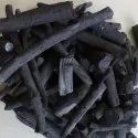 Babool Wood Charcoal Manufacturer india