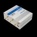 4G Cellular Router RUTX11