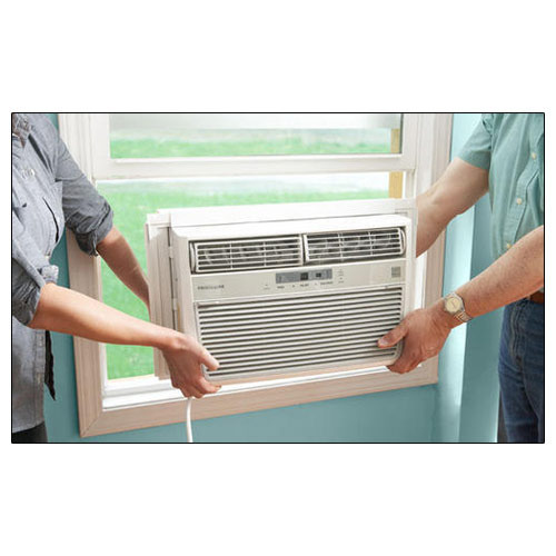 Window Air Conditioner Installation Service In Kurla East