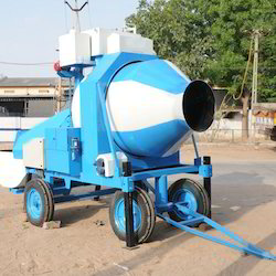 Asphalt Mixing Plant of 120tph