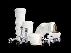 Ashirvad Sanitary Products