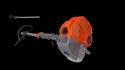 Petrol Brush Cutter 4in1