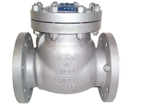 Image result for check valves