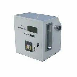 Lorry Diesel Fuel Dispenser