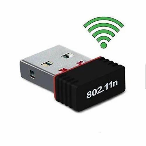 802.11 LAN CARD WINDOWS 8 X64 DRIVER DOWNLOAD
