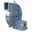 40 HP Centrifugal Air Blower