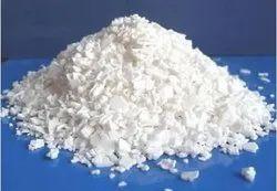 Calcium Chlorides