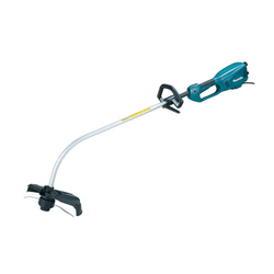 Grass Trimmer at Best Price in India