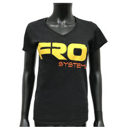 Women''s Corporate T-Shirt