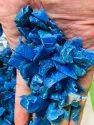 HDPE Blow Granules