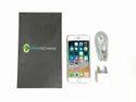 Gold Apple Iphone 6 16gb
