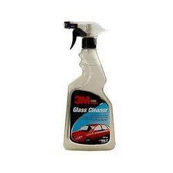 3M Car Glass Cleaner
