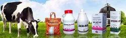 Veterinary PCD Pharma Franchise