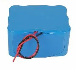 12 Volt 18Ah LiFePO4 Battery Pack