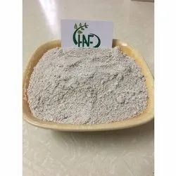 Animal Feed Sorghum Meal