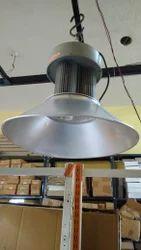 LED AC Bay Round Light