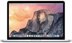 15.4 New Apple Mac Book Pro -1398, Screen Size: 15.4, Hard Drive Size: 512 Gb Flash