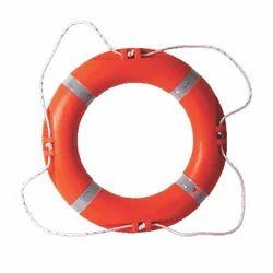 Life Buoy Model ULB 17 - 2.5 Kg