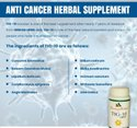 Cervical Cancer Medicine
