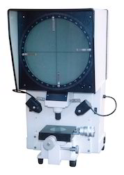 Profile Projector PP 300
