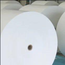 Megha International Paper Ultramarine Pigments, 25 Kg, For Industry Use