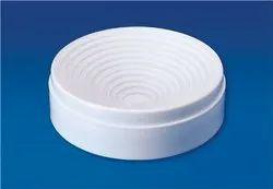 Poly Lab Polypropylene FLASK STAND, Model Name/Number: 45105