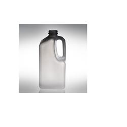 Square Handle Bottle