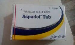 Aspadol Tab