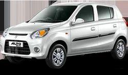 Maruti Suzuki Alto 800 Car Repairing Service