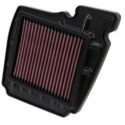 Bajaj Air Filter, Usage/Application: Garage