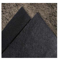 Paving Geocomposites Fabric