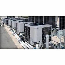 Industrial Water Cooler Repair Service