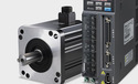 ASDA-M Variable Frequency Drives