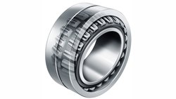 23172-K-MB FAG Spherical roller bearings