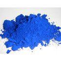 Tata Blue Flooring Oxide