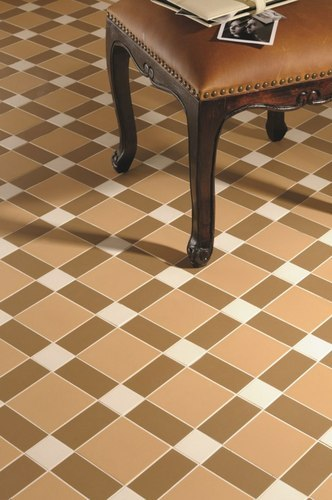 Matte Finish Floor Tiles at Rs 75 /square feet | Phase 2 | Panchkula ...