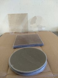 MICA  SHIELD  For  Gauge Glass