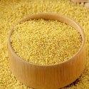 Organic Barnyard Millet