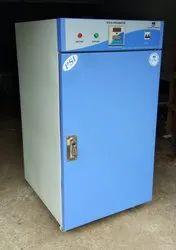 450 L Cooling BOD Incubator