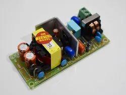 36W LED Driver
