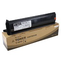 T-1810 Toshiba Toner Cartridge