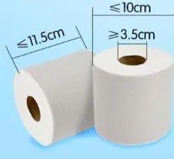 Toilet Roll 100 Gms