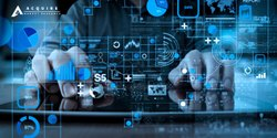 网页设计医疗保健IT咨询,在潘印度,工业